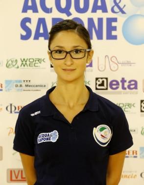 Ambra Rosini