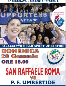pfu-vs-roma