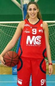 albanese_valeriapb-23894-basket-ariano-irpino2014-2015